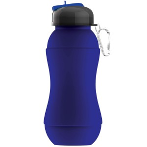 AdNArt Water Bottle - Combination of quality and functionality
