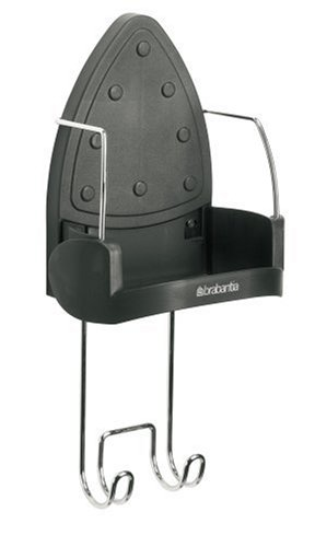 5 Best Wall Mount Iron And Board Holder Great Addition