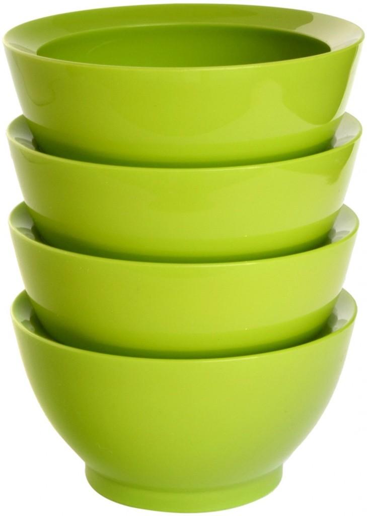 CaliBowl Non-Spill 20-Ounce Original Bowl