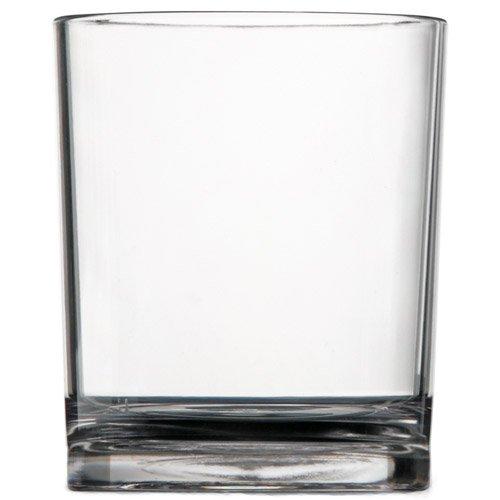 Classic BPA-Free 14 Oz. Tritan Plastic Tumbler