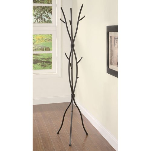 Best Tree Coat Rack – Hang your coats with style  Tool Box