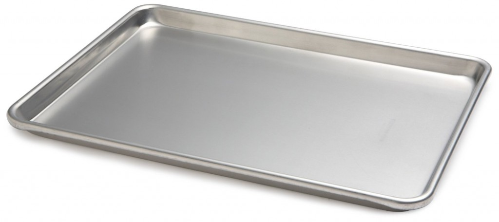 Focus Foodservice Commercial Bakeware