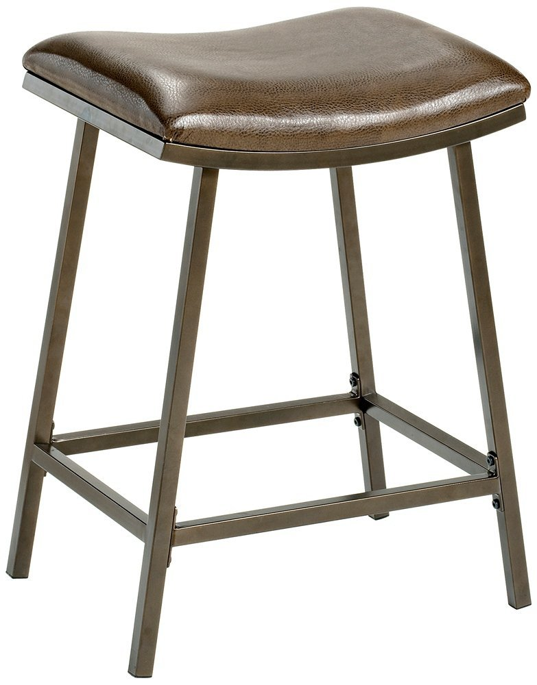 5 Best Hillsdale Bar Stools All You Want And More Tool Box
