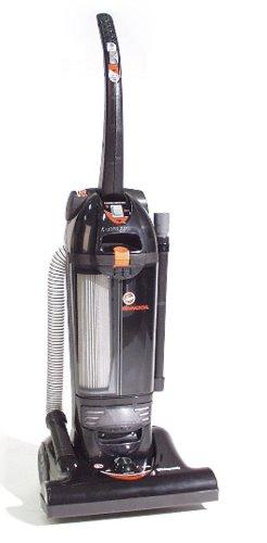 Hoover C1660-900