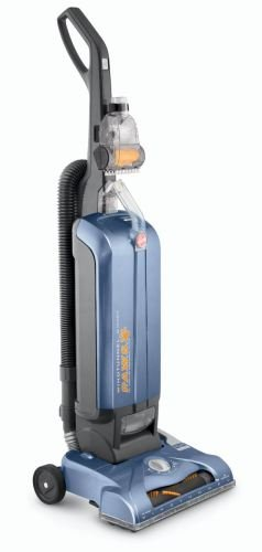 Hoover T-Series UH30310