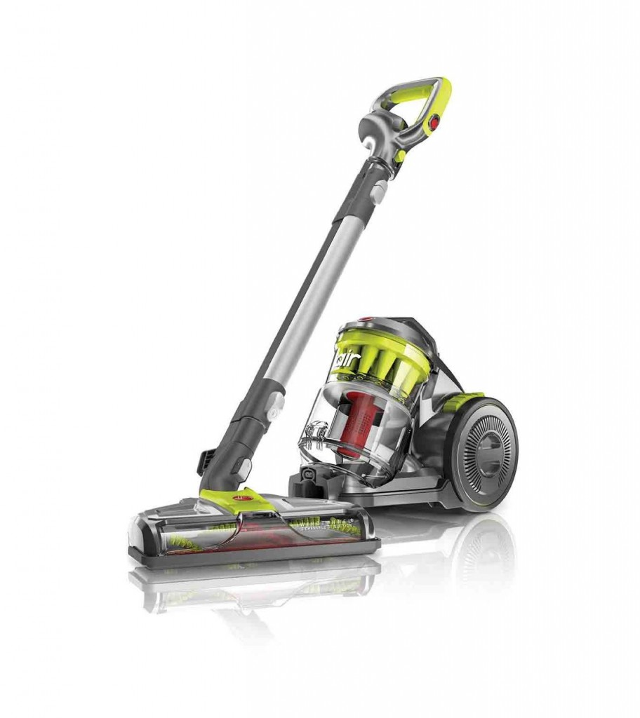 Hoover WindTunnel SH40070