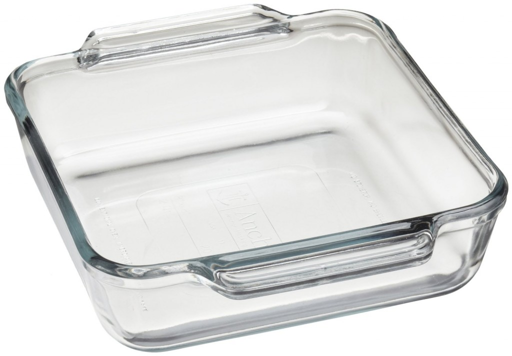 5 Best Glass Baking Dish Essential Glassware For Any