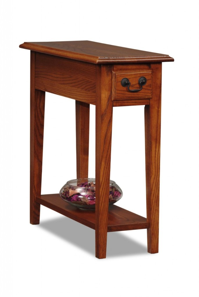 5 Best Side Table With Drawer Add Both Convenience And