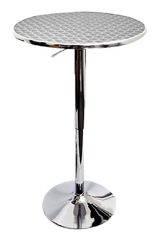 5 Best Bar Table Great Addition To Your Kitchen Bar