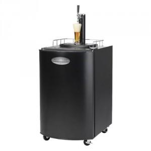 5 Best Beer Keg Refrigerator – Great for any regular beer drinker