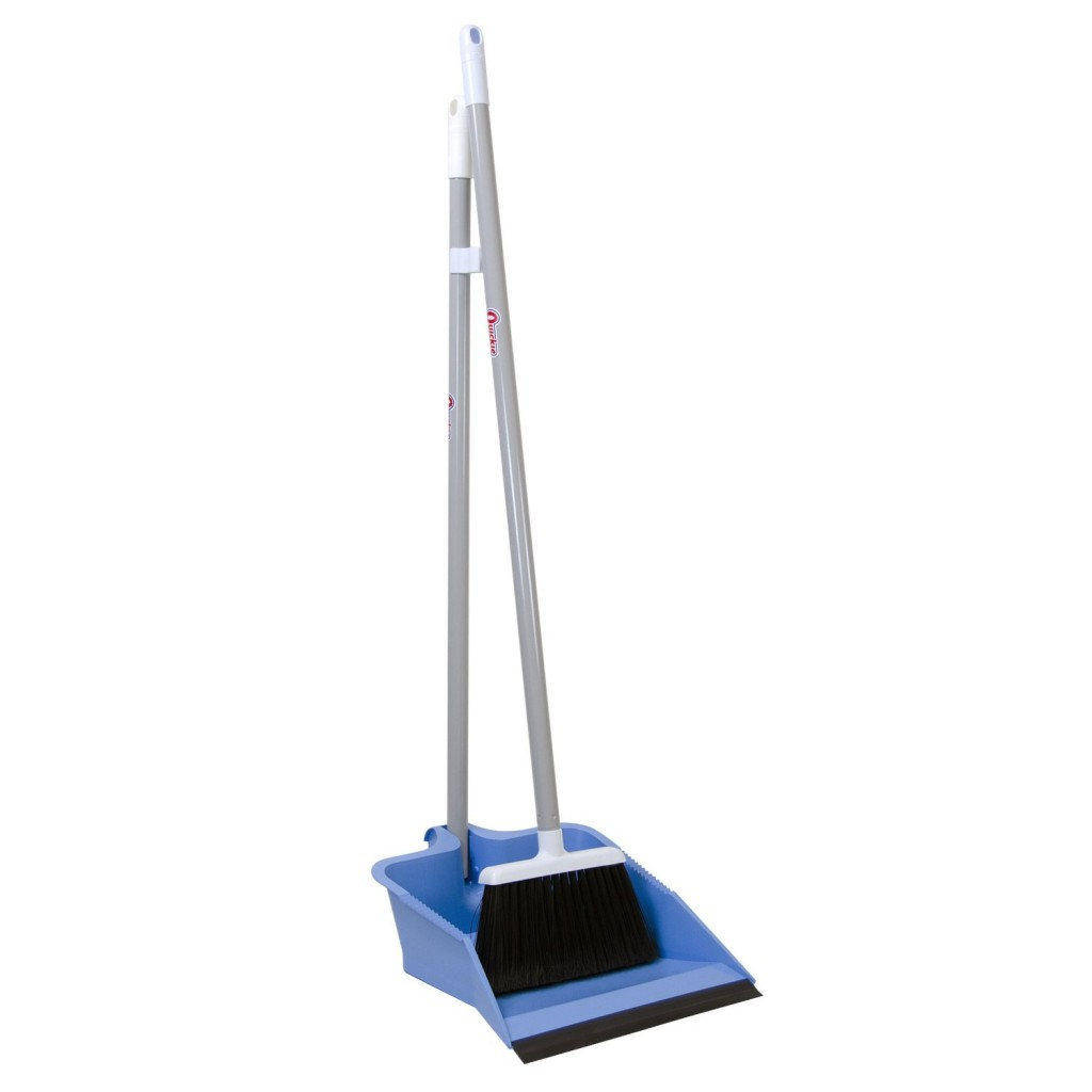 5 Best Upright Dustpan Easier Your Life Tool Box