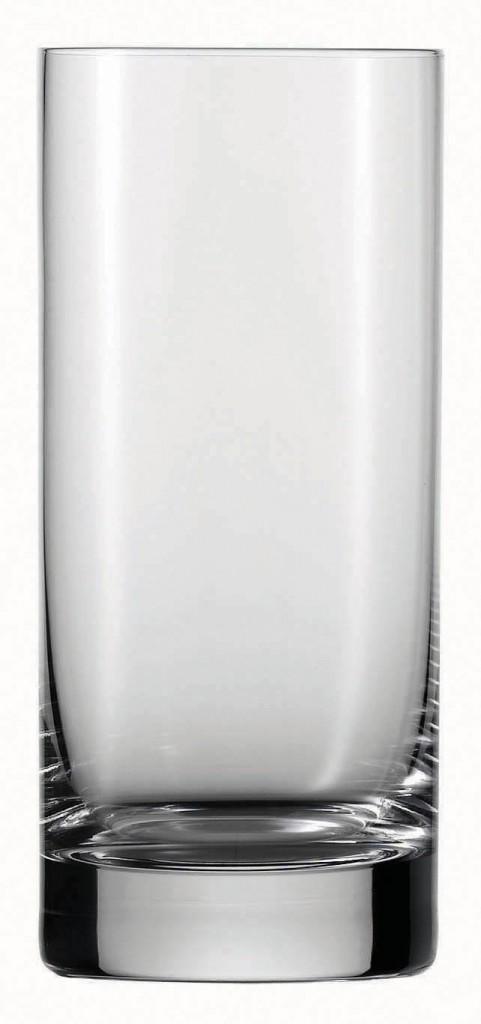 Schott Zwiesel Tritan Crystal Glass Iceberg Barware Collection