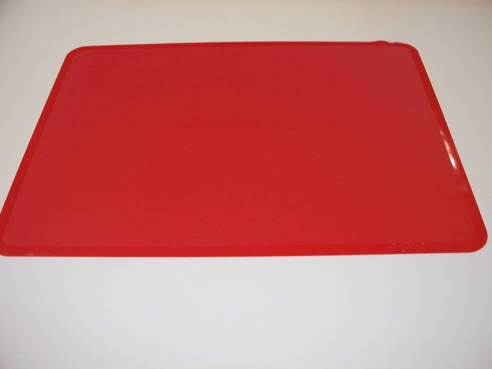5 Best Silicone Baking Mat Make Baking Easier And Better