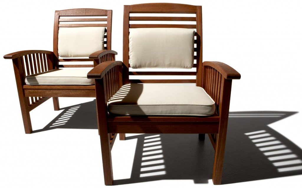5 Best Strathwood All Weather Hardwood Furniture – All the fort and style