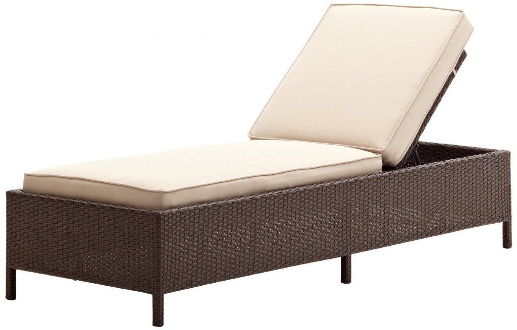 5 best strathwood chaise lounge chair great for every for All weather chaise lounge