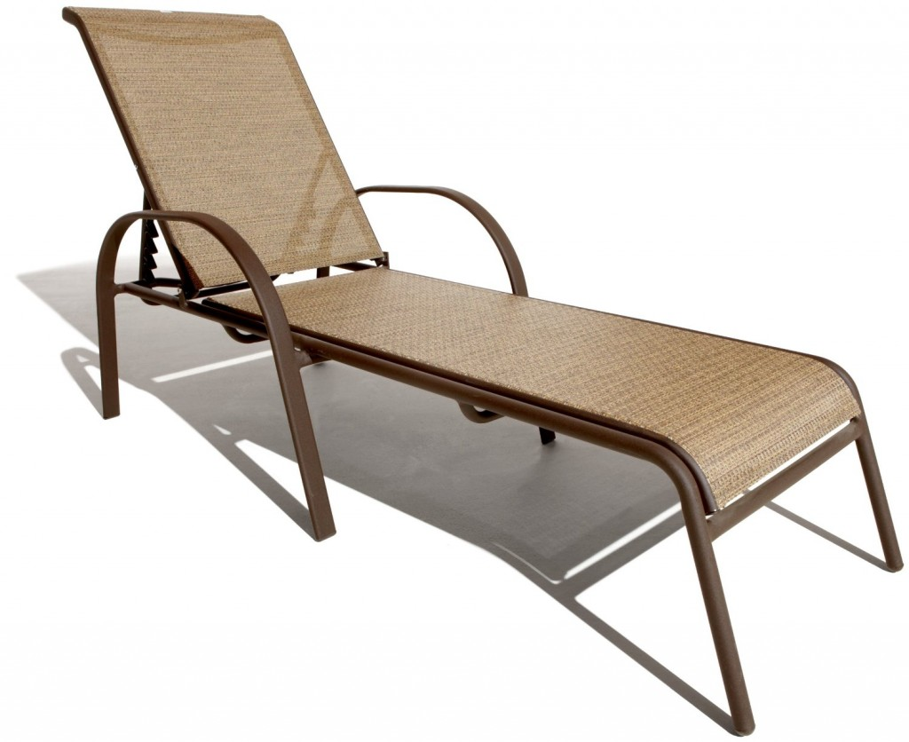 5 best strathwood chaise lounge chair great for every for Best chaise lounge for reading