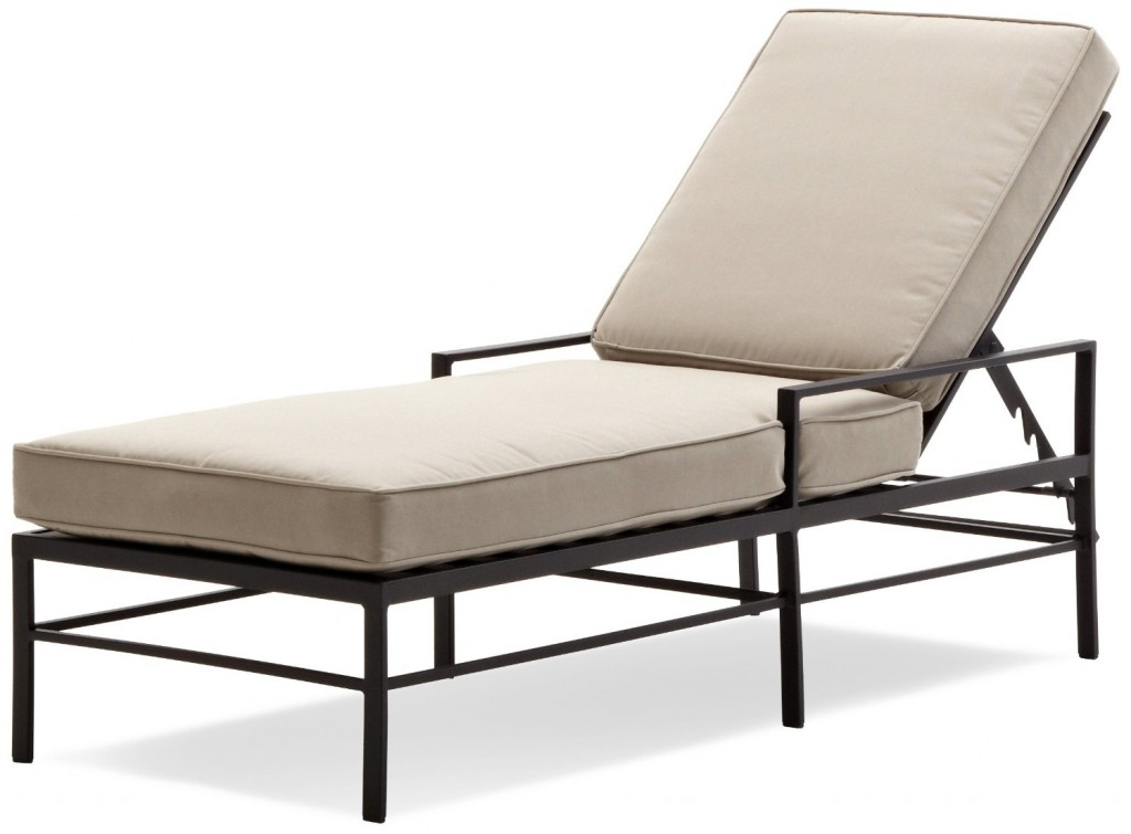 Strathwood chaise lounge chair strathwood outdoor chaise for Chaise lounge black friday sale
