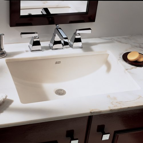 5 best undercounter bathroom sink functional and stylish