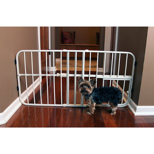 5 Best Carlson Pet Gate Best Protection To Your Pets