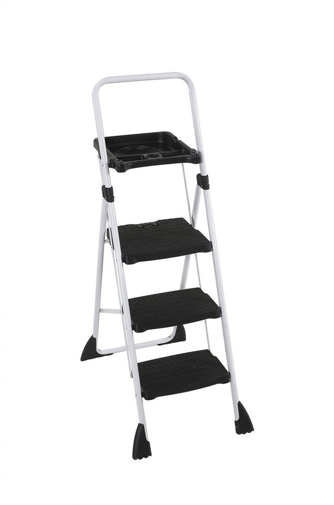 5 Best Cosco Ladder Great Tool You Can Rely On Tool
