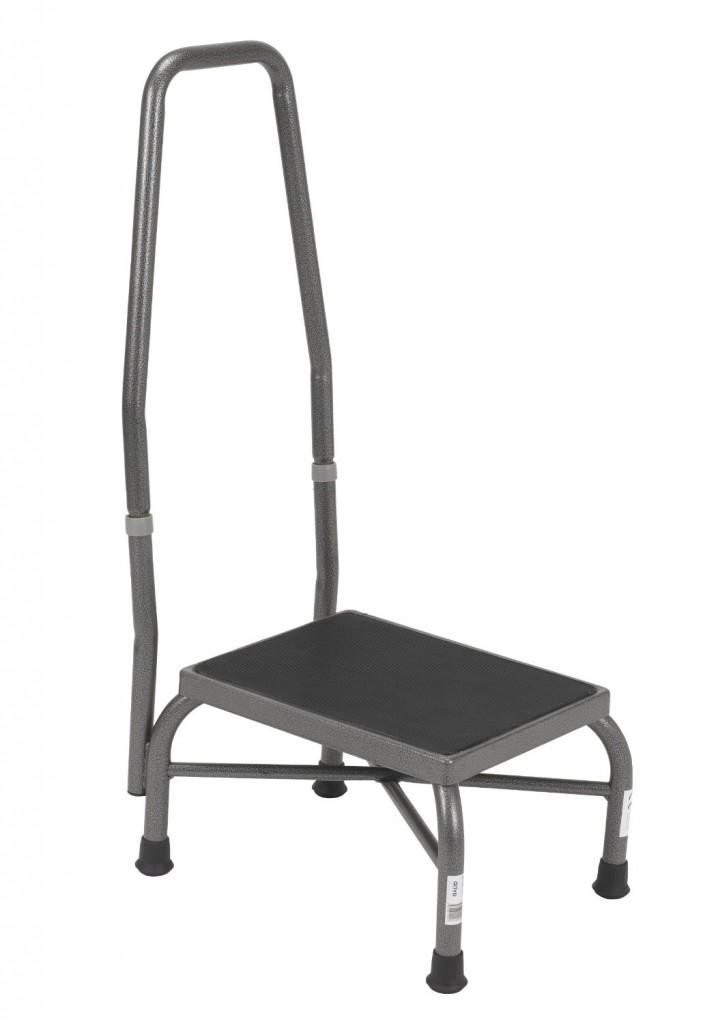 Drive Medical Footstool