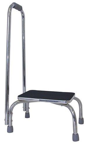 Duro-Med Foot Stool
