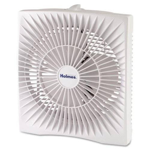 Holmes Personal Size Box Fan