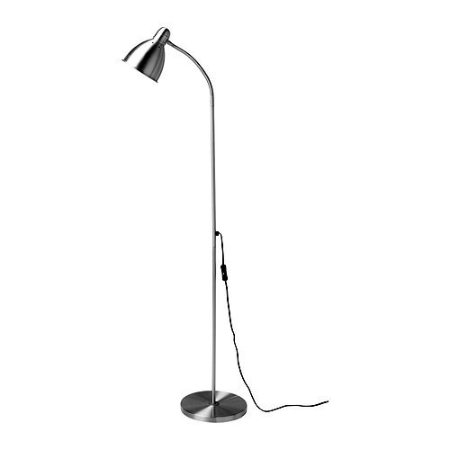 5 best floor lamp for reading make reading easier tool box. Black Bedroom Furniture Sets. Home Design Ideas
