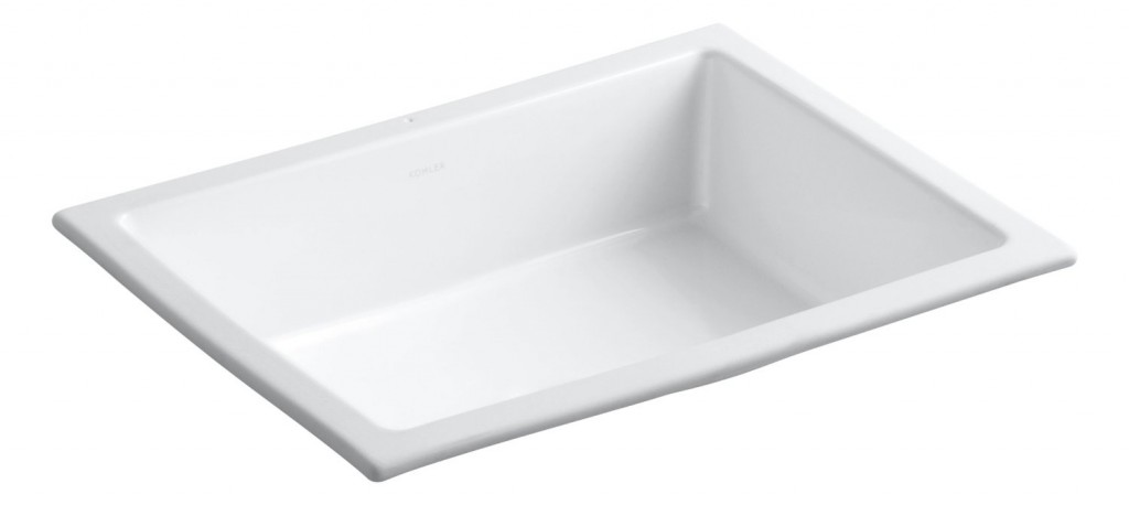 5 Best Undercounter Bathroom Sink Functional And Stylish Addition To Your Bathroom Tool Box