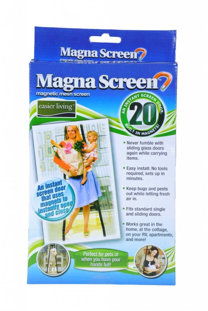 5 Best Instant Screen Door Provide You With Year Round