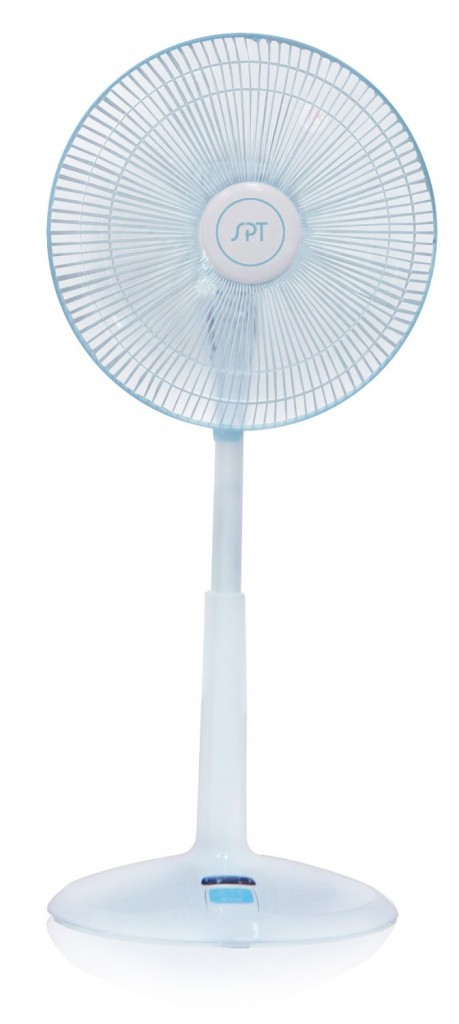 Best Stand Fan : Best oscillating stand fan be prepared for the hot