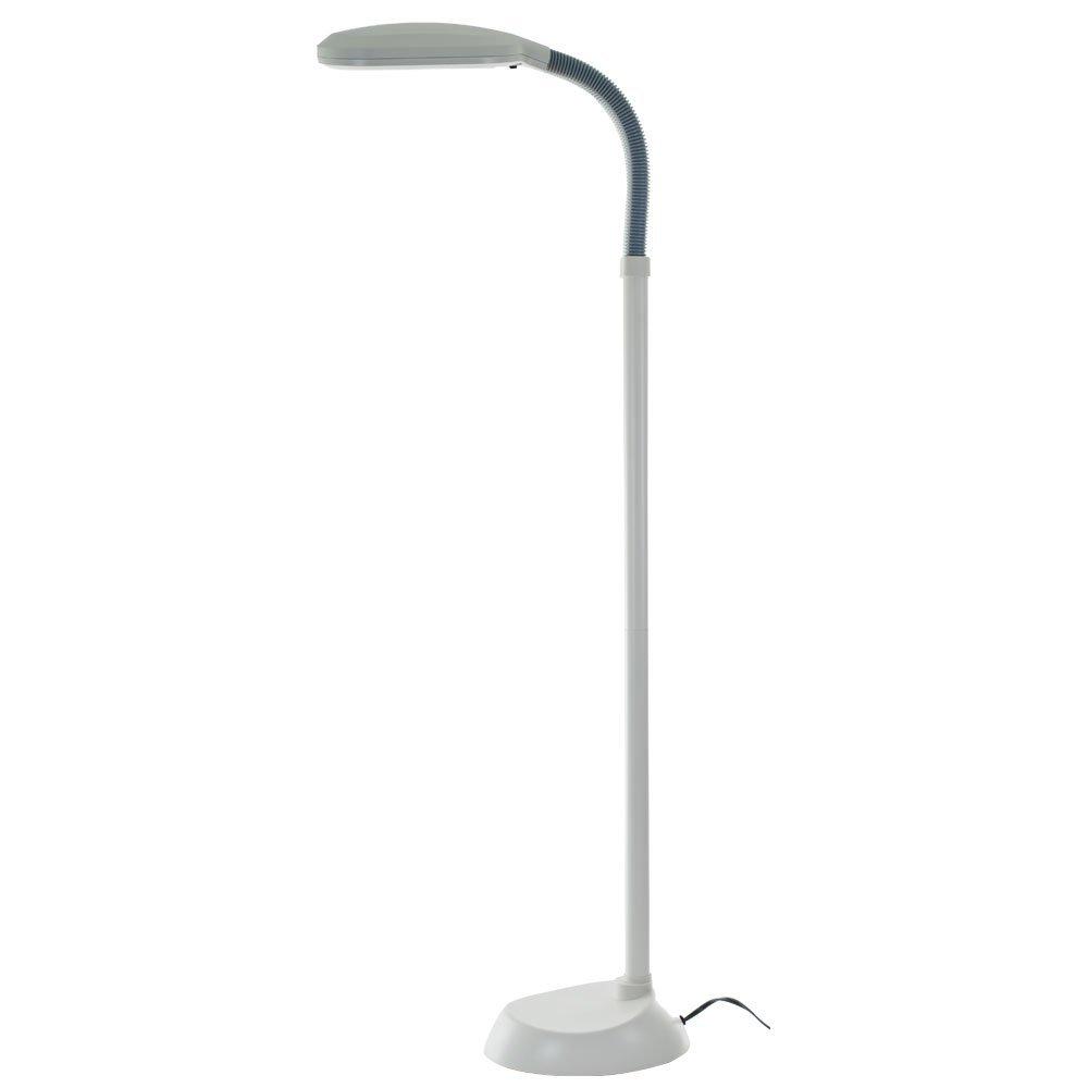 5 Best Sunlight Floor Lamp See Better Instantly Tool Box 2018 2019