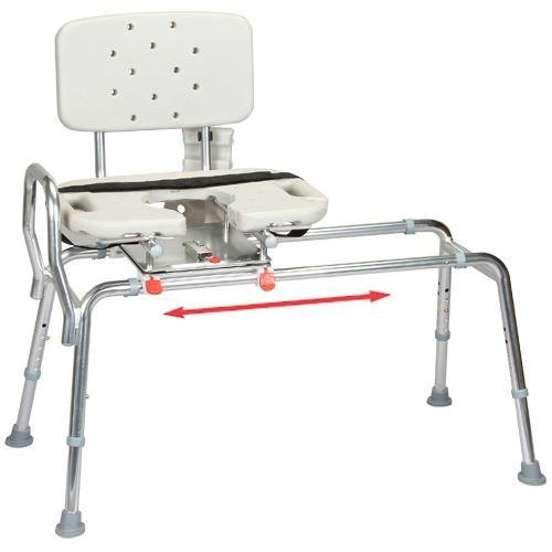 5 best sliding transfer bench great gift for those with limited mobility tool box Transfer bath bench