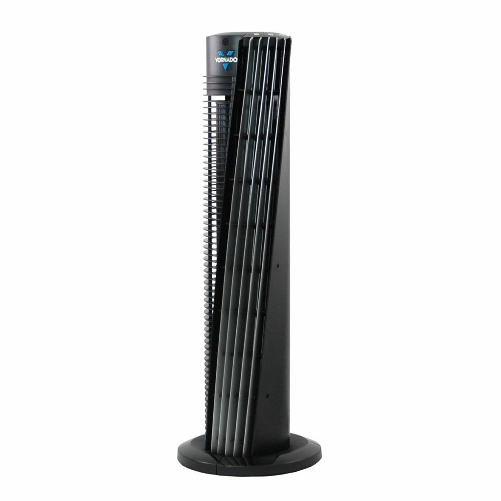 Vornado 153 Tower Circulator