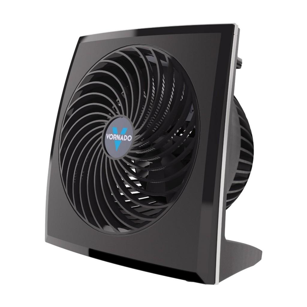 Flat Air Circulators : Best vornado air circulators energy and money saving