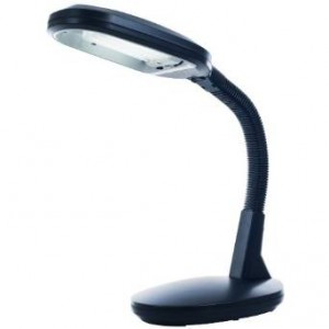Sunlight Desk Lamp - Bring natural sunlight to your desk