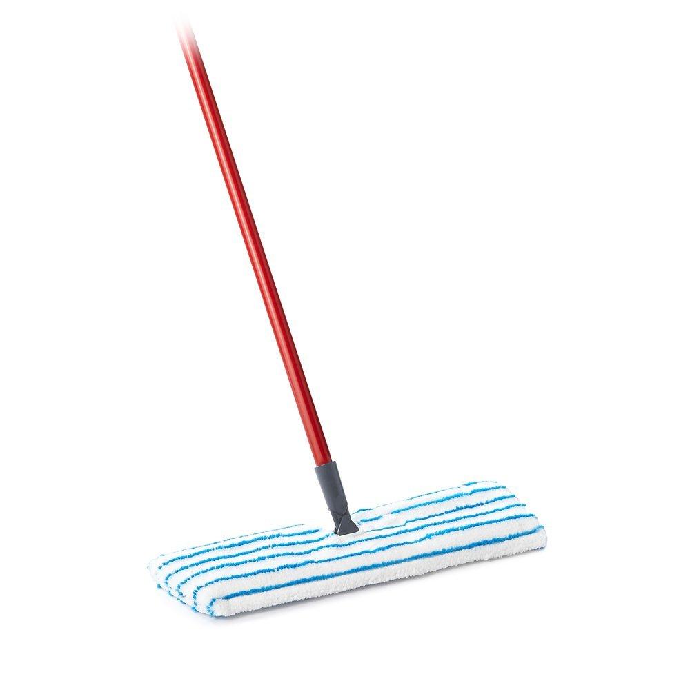 5 Best O Cedar Dual Sided Mop Easier Your Life Tool