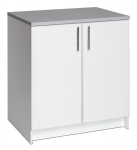 Best Base Cabinet