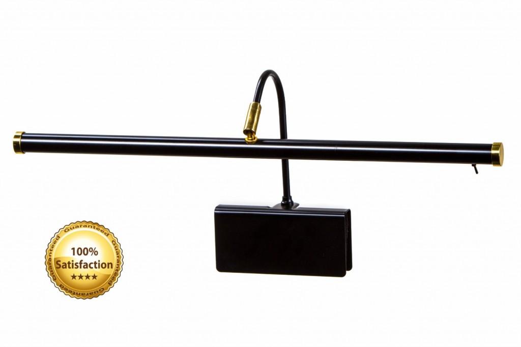 Cocoweb Piano Lamp