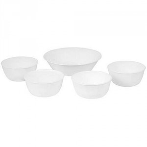5 Best Cereal Bowls – Have Fun Serving and Eating Cereals