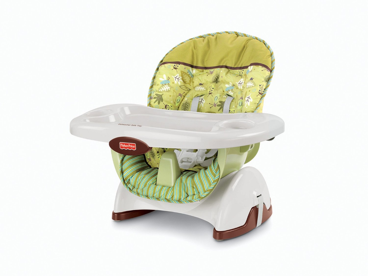 Fisher price high chair recall - 5 Best Fisher Price High Chair Mealtime Has Never Been Easier Tool Box