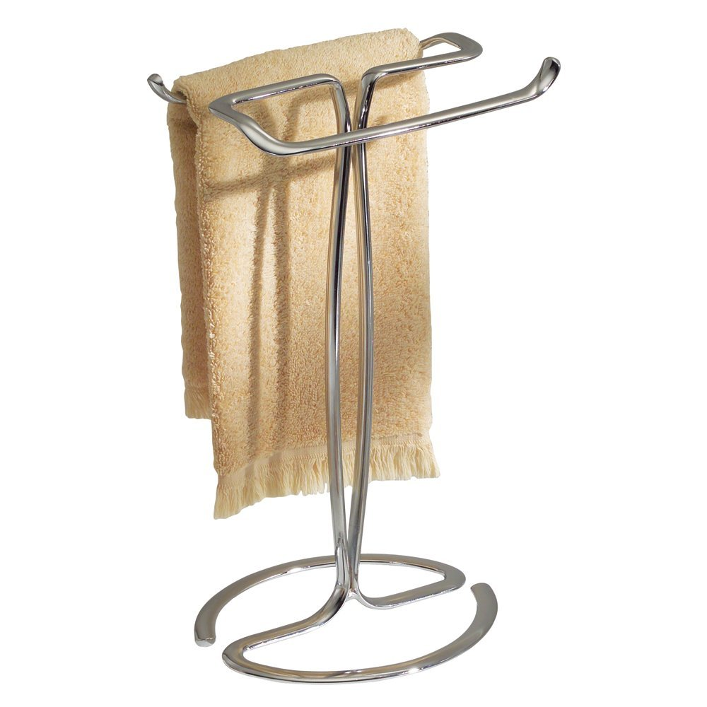 5 Best Countertop Towel Holder Get Your Towel Easily And