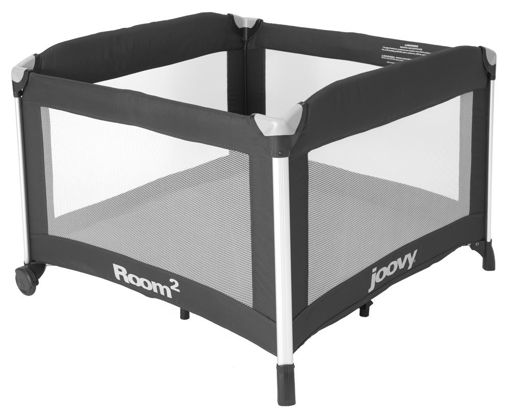 5 Best Portable Playard Create Safe Area For Your Baby