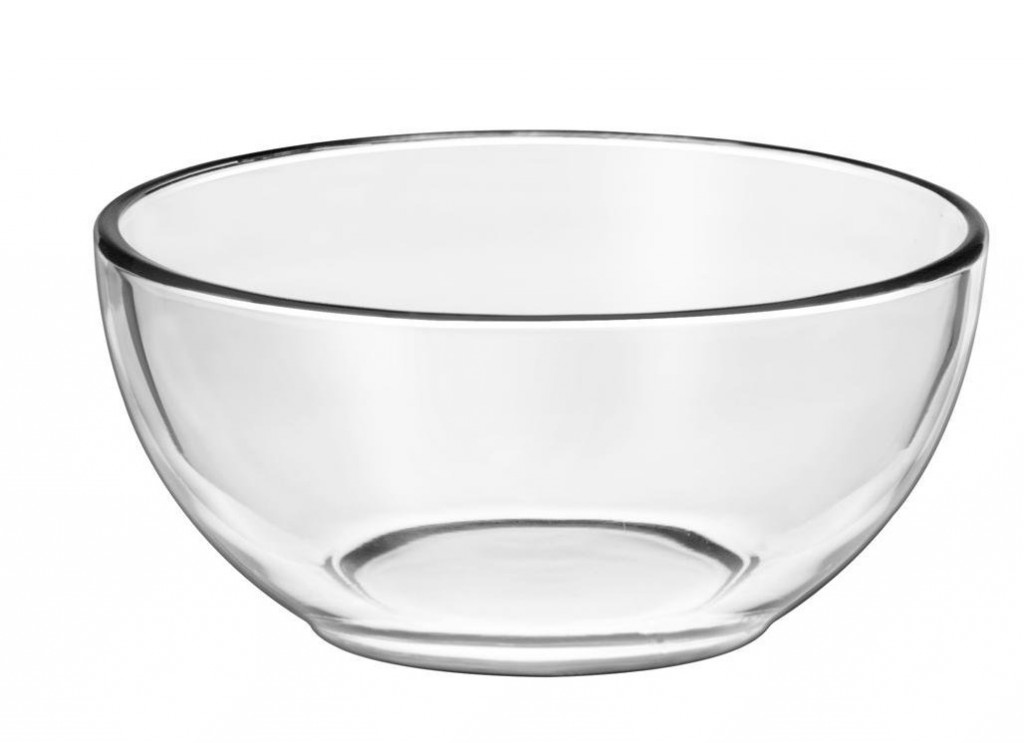 5 Best Cereal Bowls Have Fun Serving and Eating Cereals  : Libbey Crisa Moderno Cereal Bowl 1024x743 from www.tlbox.com size 1024 x 743 jpeg 48kB