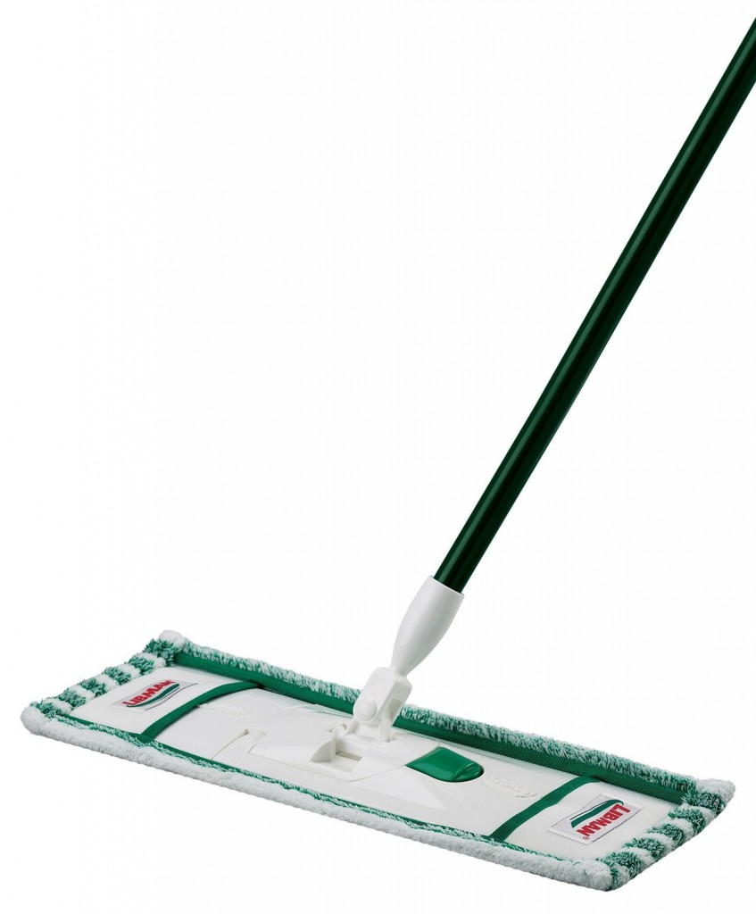 5 Best Libman Mop Make Your Life Easier And More