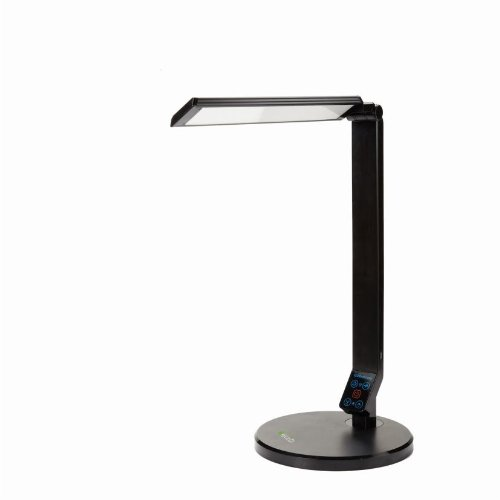 5 Best Oxyled Desk Lamp Great Clean Light For Effective