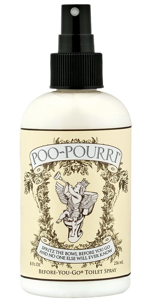 5 Best Poo Pourri Toilet Spray Bottle No More Embarrassment Tool Box