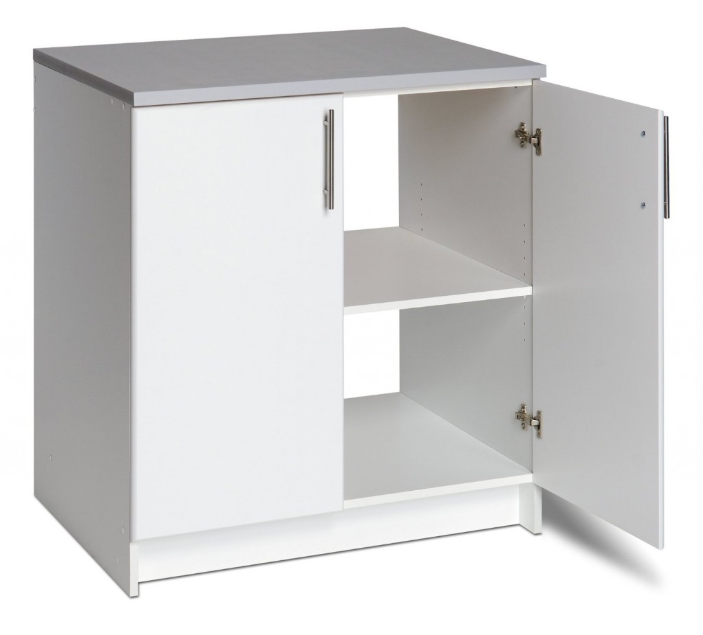 Kitchen Homeplus Base Cabinet