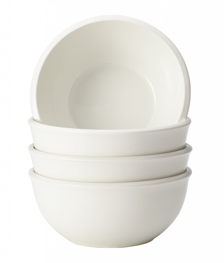 Rachael Ray Dinnerware Rise Collection