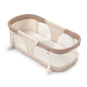 5 Best Side Sleeper – Give you and your baby better rest